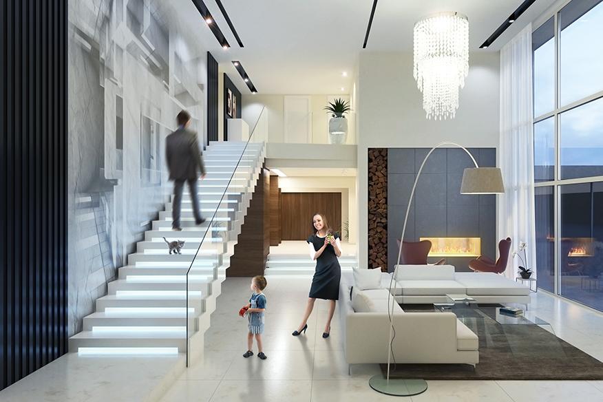 http://vitrulan.ru/image/beforeafter/Stair_0.jpg