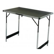 Приставной стол для машины Aqua quick