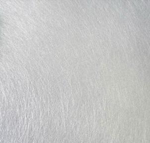 стеклохолст паутинка немецкого качества от фирмы Vitrulan